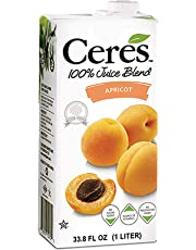 Ceres Fruit Juice, Apricot, 1L