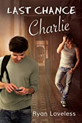 Last Chance Charlie Kindle Edition