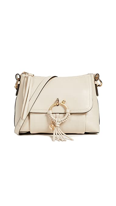 232aaa0792579 Amazon.com  See by Chloe Women s Joan Small Shoulder Bag
