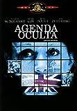 Agenda oculta (Fox) [DVD]