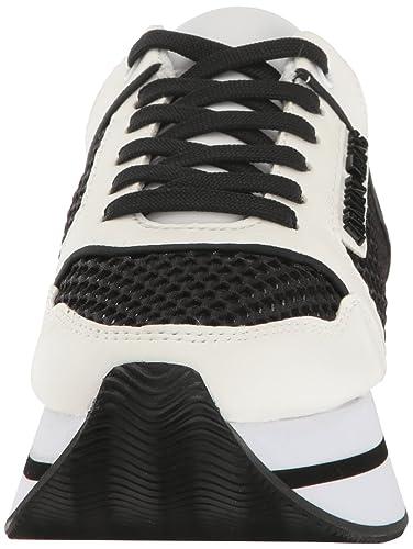 ARMANI scarpe  Amazon.it  Scarpe e borse 733c459f628