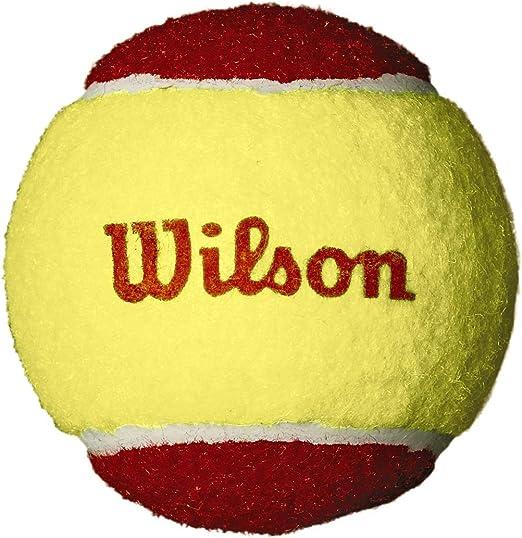 Wilson Kids Starter Foam Tennis Balls