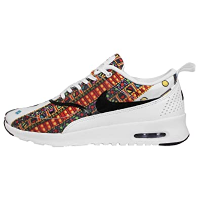 nike air max 1 liberty amazon