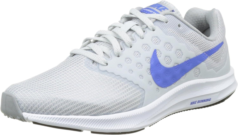 Nike Downshifter 7, Scarpe Running Donna: Amazon.it: Scarpe  s9PlPL