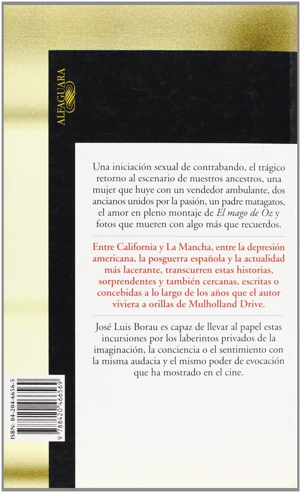 CAMISA DE ONCE VARAS (HISPANICA) : BORAU MORADEL, JOSE LUIS ...