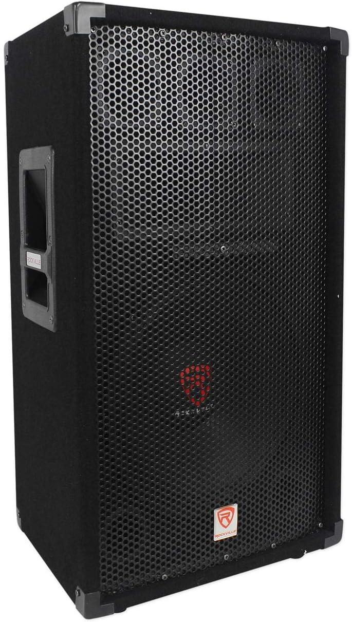 Rockville RSG 12 Speaker