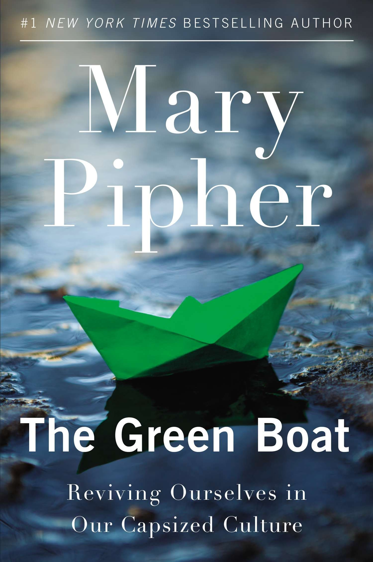 Top 10 Best the green boat