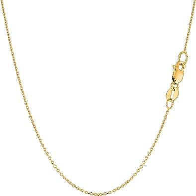 FB Jewels Solid 925 Sterling Silver Polished Mini Mariner Inri Crucifix Pendant