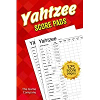top rated sports betting books