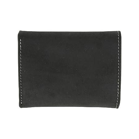 Amazon.com: Browning Buckmark de los hombres piel Tri-Fold ...