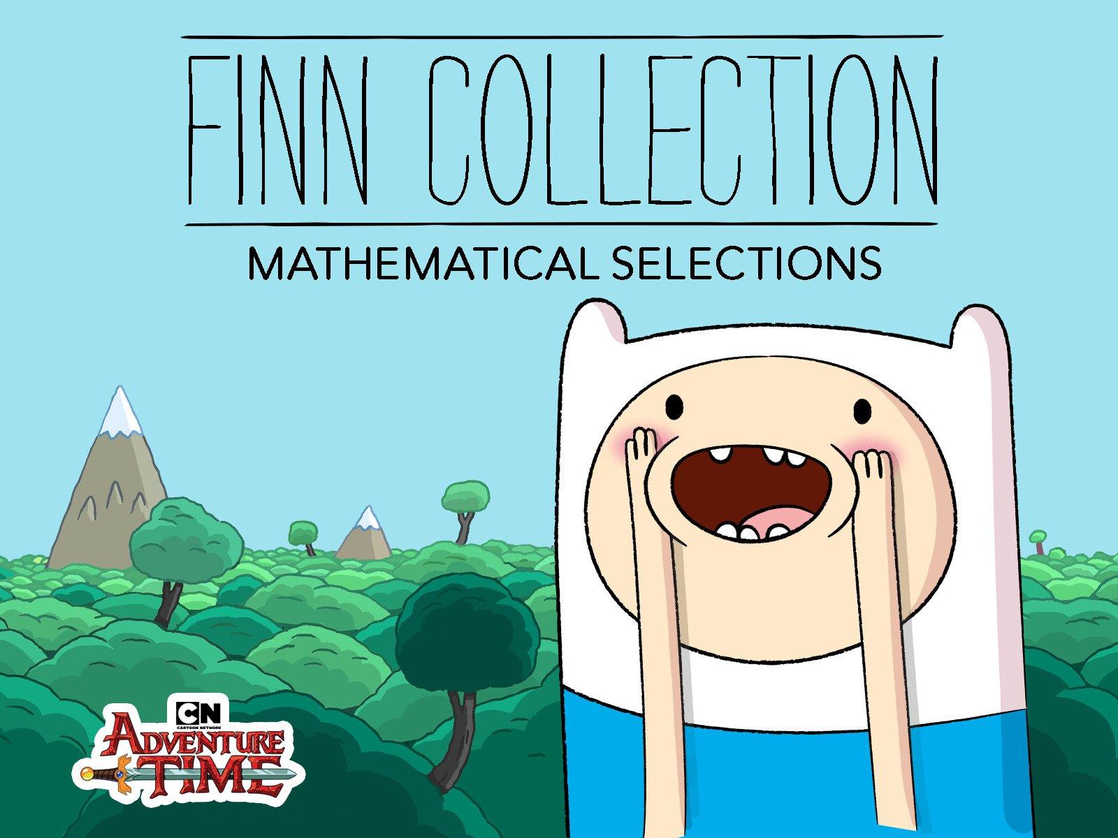 Watch Adventure Time Jake Collection Season 1 Prime Video