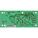 Amazon com: Goodman Blower control board time relay PCBFM131