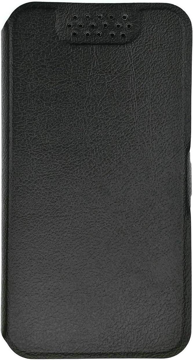 Case for Lenovo Pb1-750m Phab Case Cover DK-HS