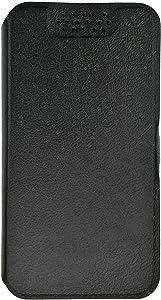 Funda para Motorola Moto G 3rd Gen Xt1541 Xt1542 Xt1543 Funda Carcasa Case DK-HS