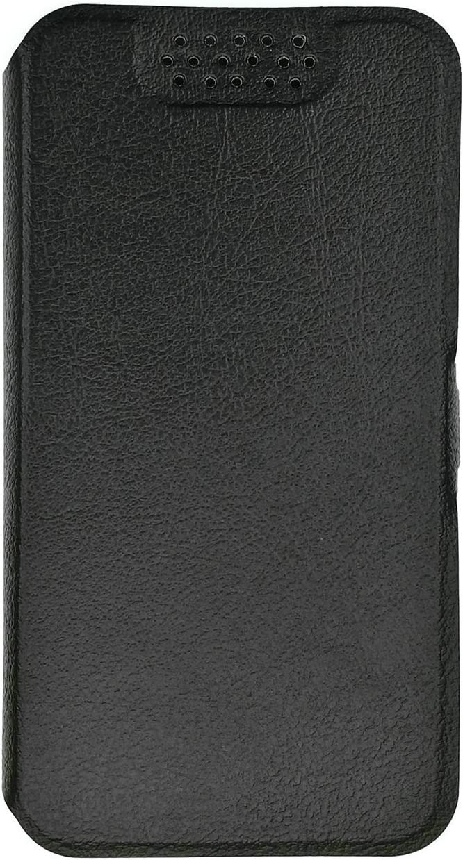 Oujietong Custodia per Blackview Bv4000 PRO Custodia Case Cover Dk-HS