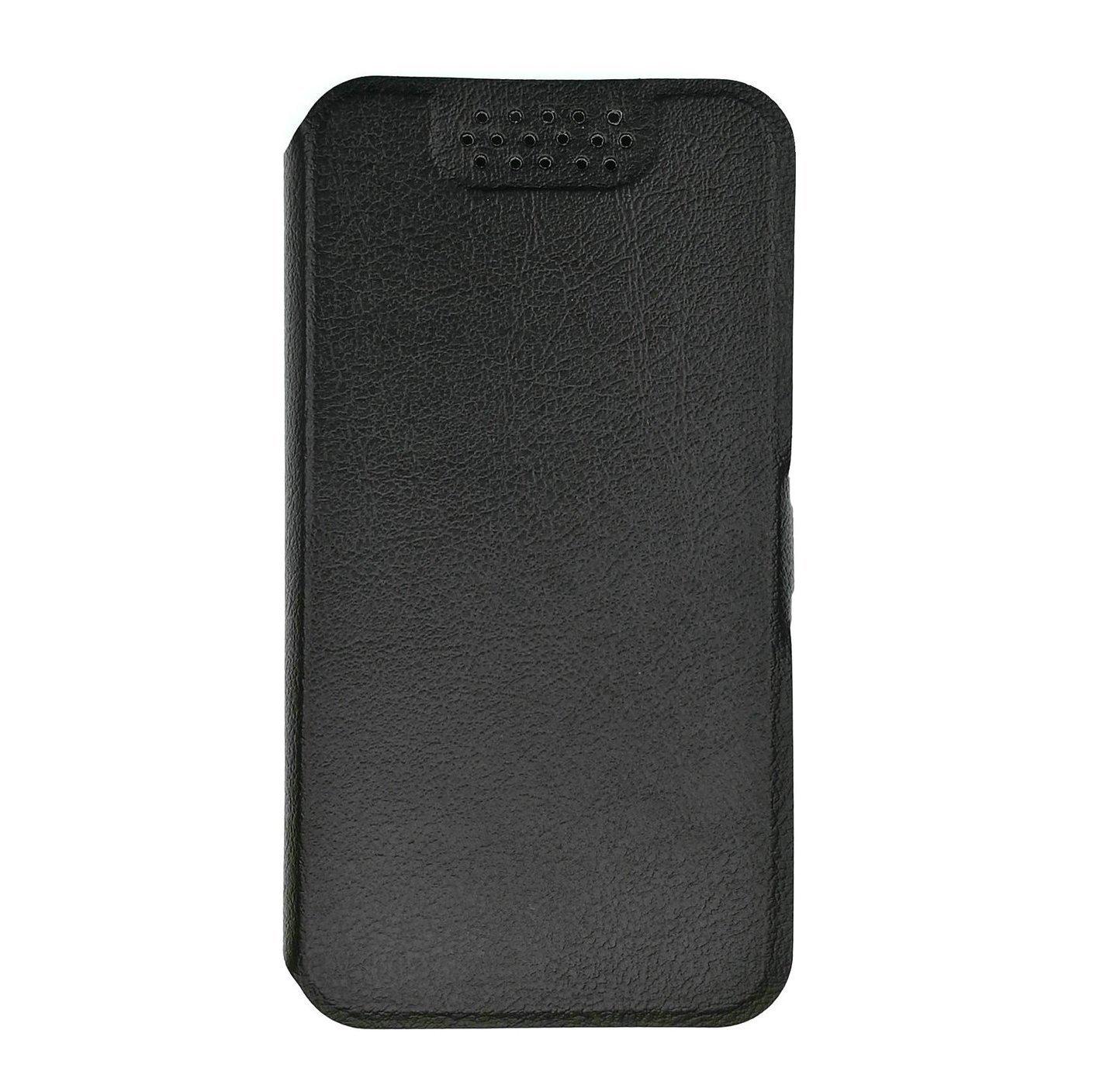 Case for Blu Dash X Lte Case Cover DK-HS