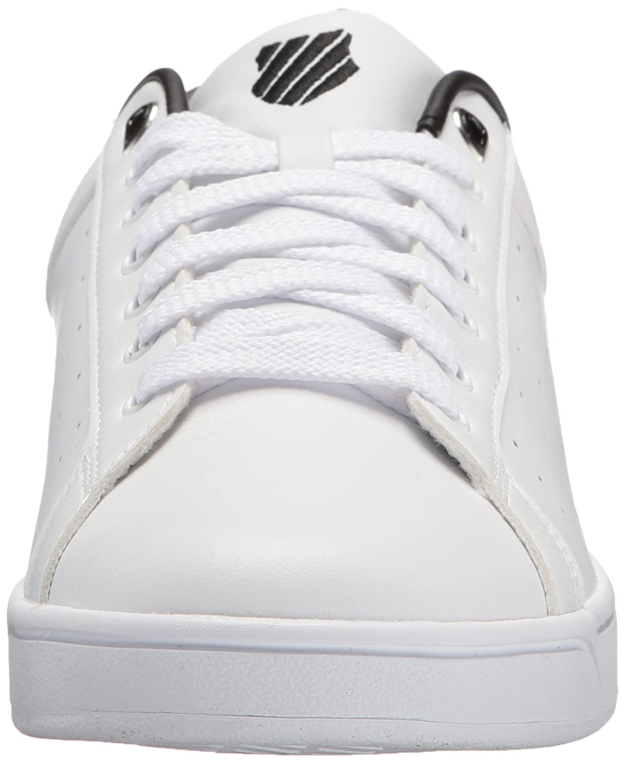 Homme Sneakers Basses Clean Swiss Court K Cmf wzTYTI