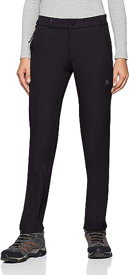 THE NORTH FACE Pantalon Tanken pour Femme