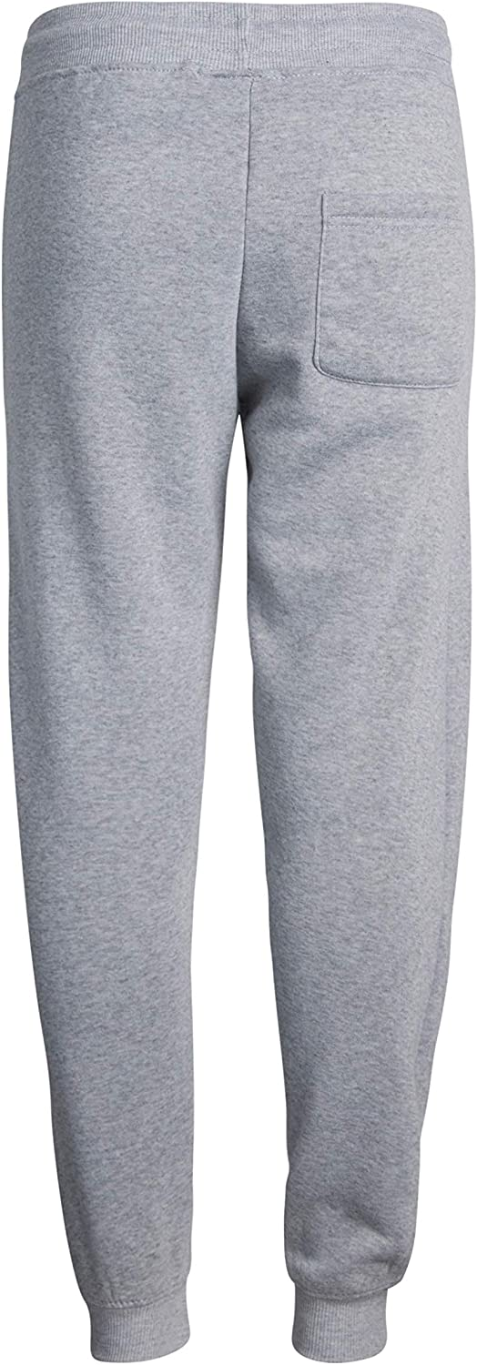 Active Pants Clothing, Shoes & Jewelry Galaxy by Harvic Boys Active Basic  Fleece Jogger Pant