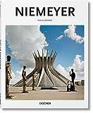 Arch, Niemeyer