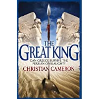 The Great King: 4