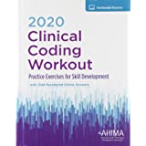 Clinical Coding Workout 2020