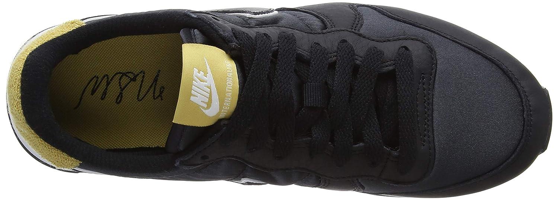 Nike Damen W Internationalist Internationalist Internationalist Heat Turnschuhe c2695c
