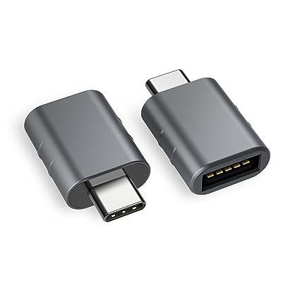 usb adapter for mac air