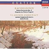 Rachmaninov-Ashkenazy-Conc.2/R