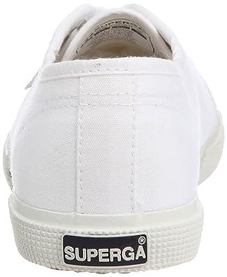 Superga 2950 Cotu - Zapatillas de lona, Unisex: Superga: Amazon.es: Zapatos  y complementos
