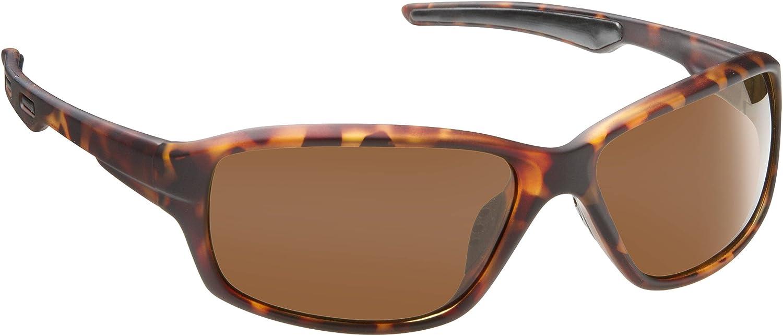 Amazon.com: Pescador para cerradura Eyewear – Gafas de sol ...