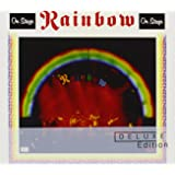 Rainbow-on Stage