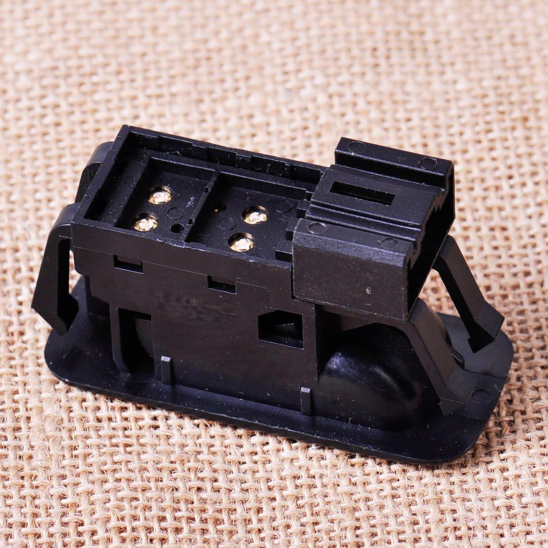 CITALL 2 ST/ÜCKE Elektrische Fensterheber Schalter Fit f/ür Suzuki Jimny FJ 1998-2015 37990-81A20 3799575F00T01