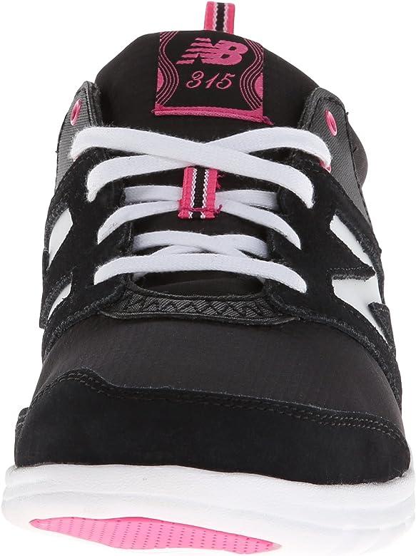 New Balance womens WL315 Lifestyle Shoe