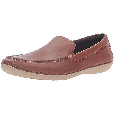 Cole Haan Men's MOTOGRAND Venetian | Shoes