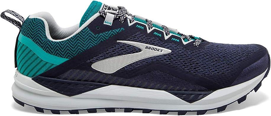 Brooks Cascadia 14, Zapatillas para Correr para Hombre: Amazon.es ...