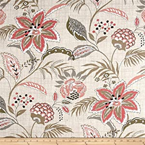 Magnolia Home Fashions Tradewinds, Yard, Flamingo