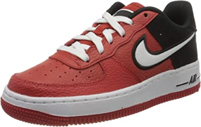 air force 1 risse