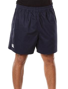 Hombre Running Shorts Pantalones Cortos Talla Grande Al Aire Libre Deportivo Mitad Pantalón Negro 5XL jLp9aD9