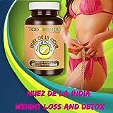 The Best Fast Weight Loss Supplemen Nuez De La India Diet Pills All Natural Weight Loss