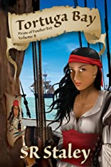Tortuga Bay (Pirate of Panther Bay) Paperback