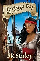 Tortuga Bay (Pirate of Panther Bay) Paperback