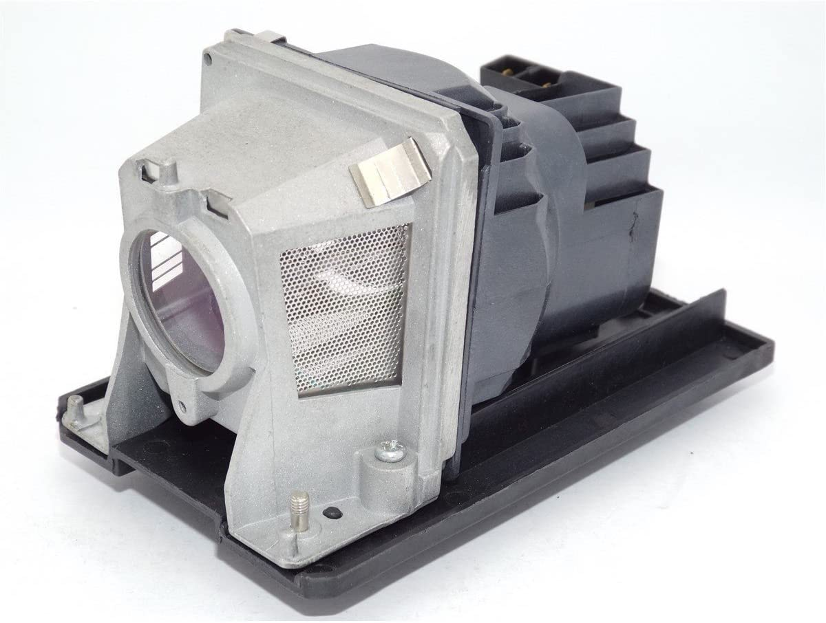 STAR-LAMP NP18LP Replacement Lamp with Housing for NEC NP-V300W NP-V300X V300WG V300X V281W V311W V311X VE280 VE280X VE281 VE281X VE282 VE282X