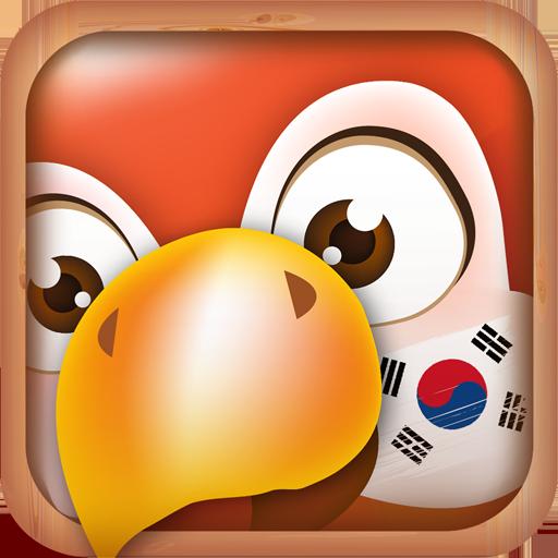 Learn Korean Phrases   Korean Translator