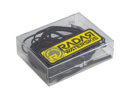 Amazon.com: Radar Lock Kit de encaje: Sports & Outdoors