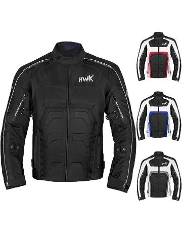 22281b31d Motorcycle Jackets: Amazon.com