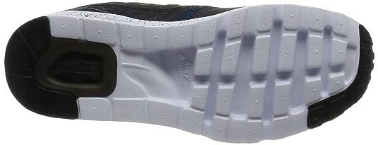 999491a31 AIR MAX ZERO PREMIUM BLU, 45 (US 11) MainApps: Amazon.it: Scarpe e borse