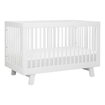 convertible crib toddler rail white baby cot for sale and dresser girl shoes