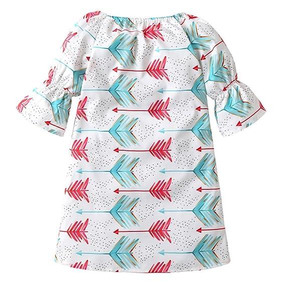 Ropa para niña, Morwind vestido playa ropa bebe niña baby jumpsuit mameluco verano pijama regalo conjuntos para infantil monos de vestir niñas trajes bebe ...