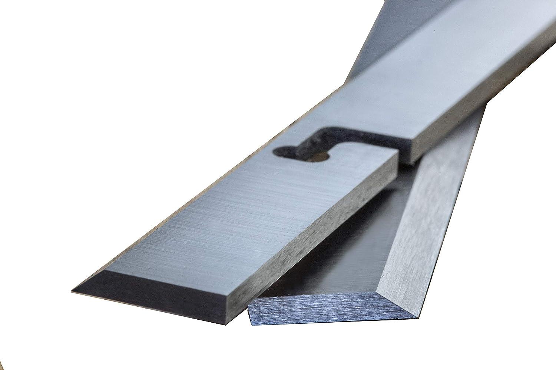 Para Fox F22-561 cuchillos planeadores también para ...